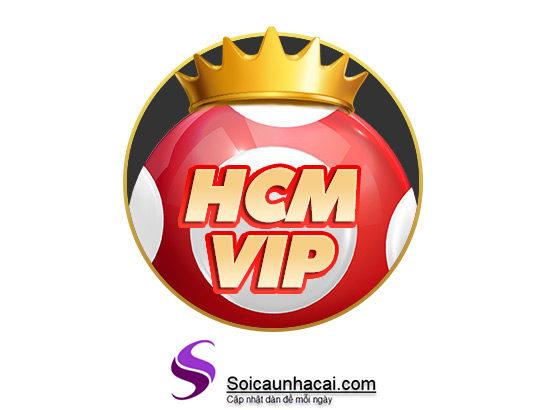 Soi cầu HCM VIP Chủ Nhật 19/07/2020 – Dự đoán XSHCMVIP