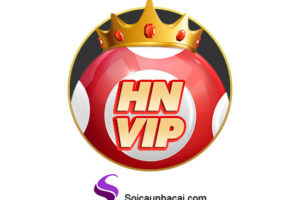 Soi cầu HÀ NỘI VIP Thứ 7 17/04/2021 – Dự đoán XSHNVIP