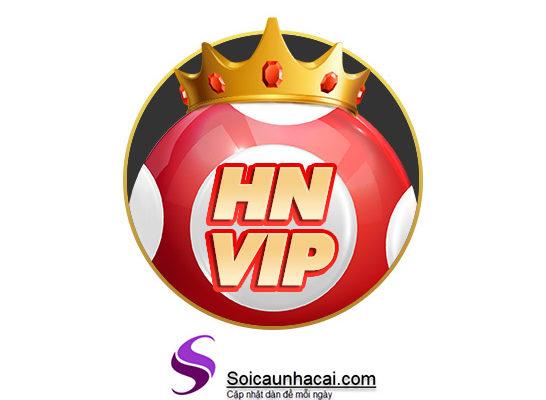 Soi cầu Hà Nội VIP Chủ Nhật 26/07/2020 – Dự đoán XSHNVIP