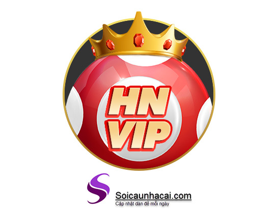 Soi cầu HÀ NỘI VIP Thứ 4 06/01/2021 – Dự đoán XSHNVIP