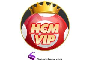 Soi cầu HCM VIP thứ 2 25/01/2021 – Dự đoán XSHCMVIP