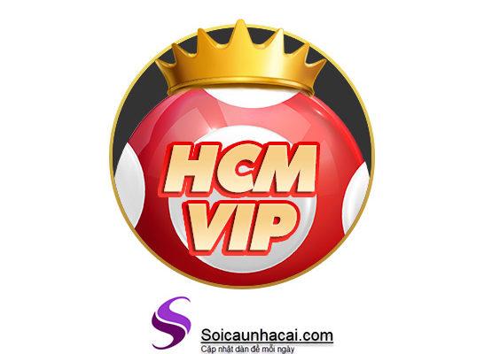 Soi cầu HCM VIP Chủ Nhật 26/07/2020 – Dự đoán XSHCMVIP